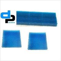 PVC S Type Eliminator