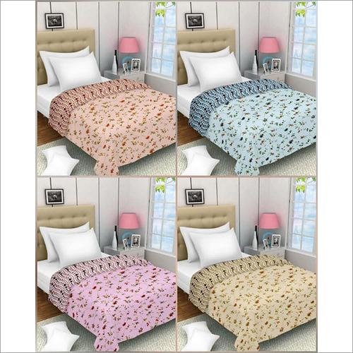 Single Bed Dohar Set