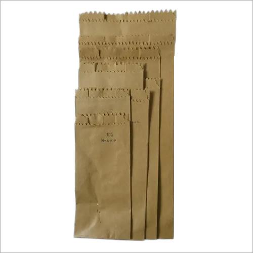 Brown paper grocery bags ( RJ )