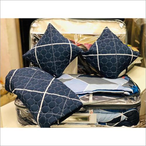 Designer Comforter Sets