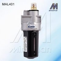 MINDMAN MAL series(AIR UNIT)