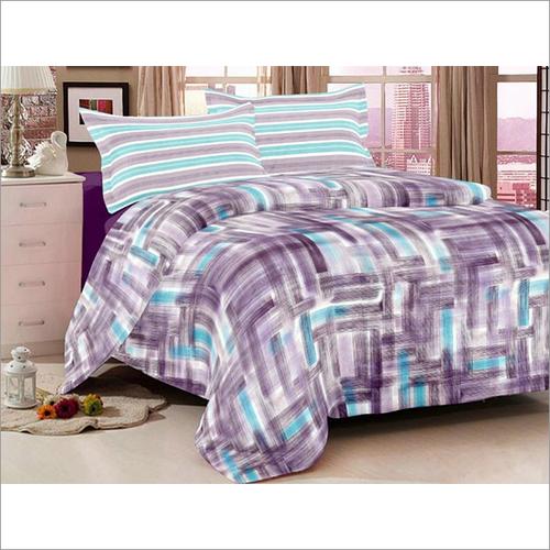 Mix N Match Designer Bed Sheet