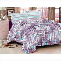 Mix N Match Designer Bed Sheet