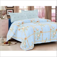 Mix N Match Printed Bed Sheet