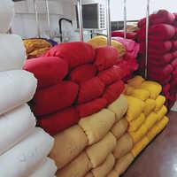 Micro Or Rotto Cloth