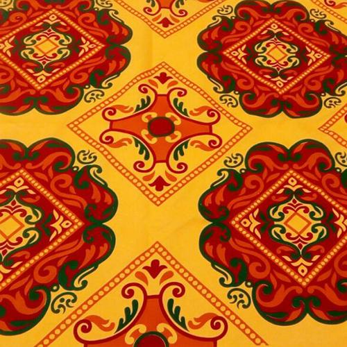 Taiwan Print Cloth