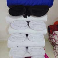 Taiwan Cloth