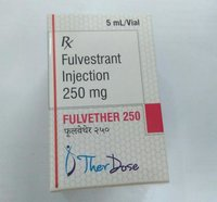 FULVETHER 250MG