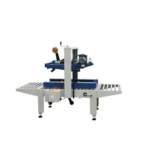 Carton Sealing Machine VP FJ 1A