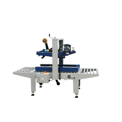 VP FJ 1A Carton Sealing Machine