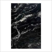 Black Marcino Granite