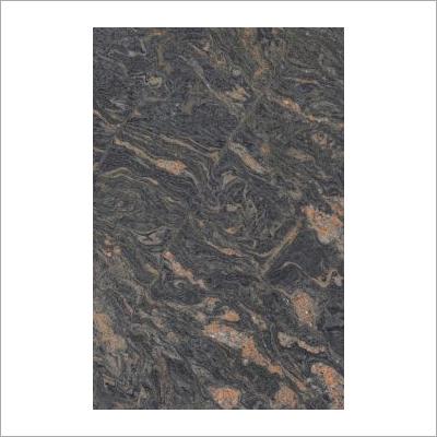 Bosh Paradiso Granite