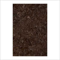 Antique Brown Granite