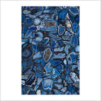 Blue Agate Granite