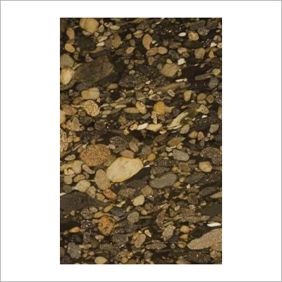 Gold Marinace Granite