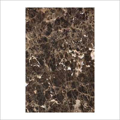 Brown Emperador Marble