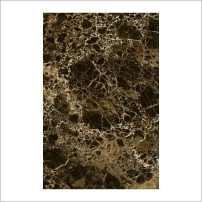 Golden Emperador Marble