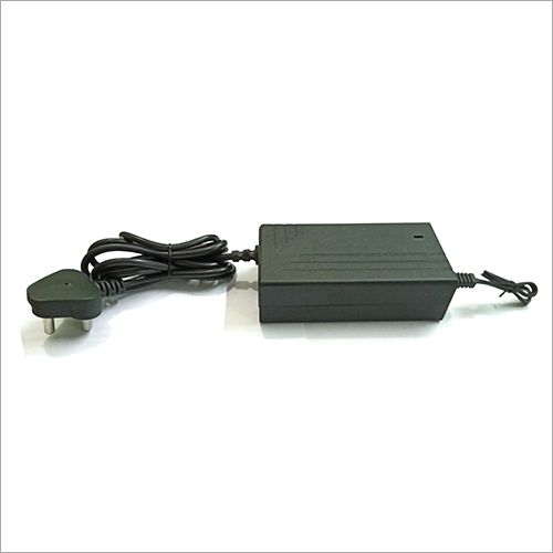 24V AC DC RO SMPS Adapter