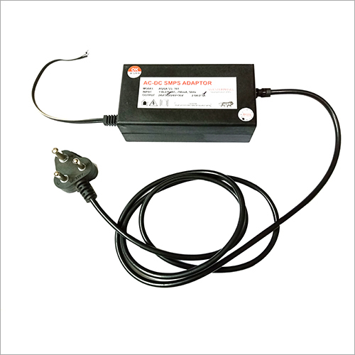 RO SMPS Power Supply Adapter