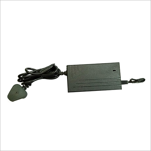 RO SMPS Power Adapter