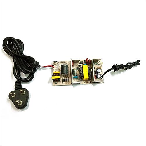 36V RO SMPS PCB