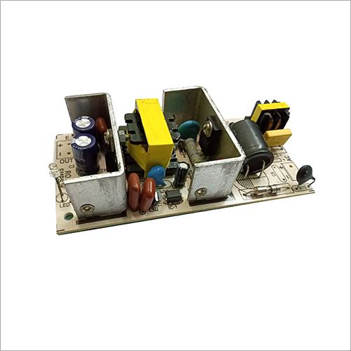 24V RO SMPS PCB
