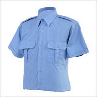 School Shirts Uniform