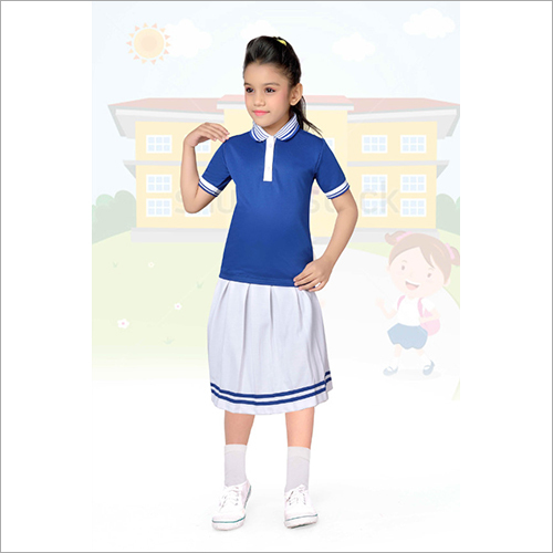Play School Uniform