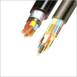 LT Electrical Cables