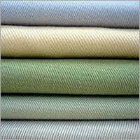 Premier Poly Cotton Twill Fabric