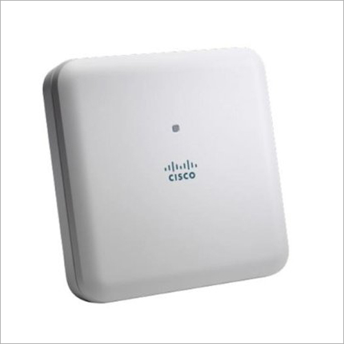 Cisco Wireless Access Points