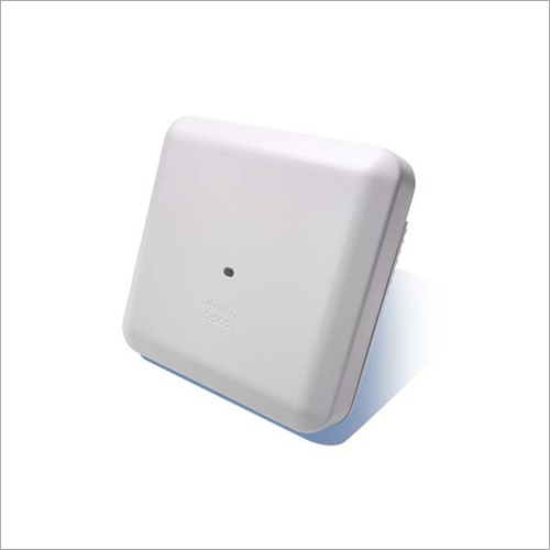 Aironet 2800 Series Cisco Access Points