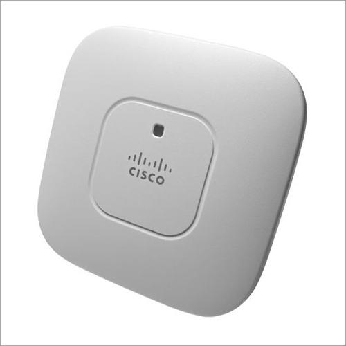 Aironet 700 Series Cisco Access Point