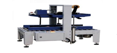 Carton Sealing Machine VP FJ 2