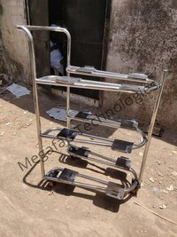 PICKING TROLLEY