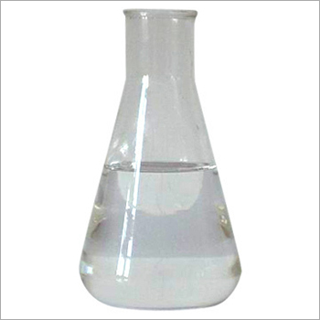 Ethyl Cellosolve Acetate (Ethyl Glycol Acetate)