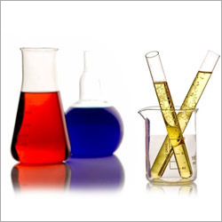Cellosolve Solvents