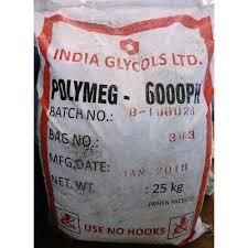 6000 PH Polyethylene Glycol