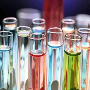 Carbitol Solvents