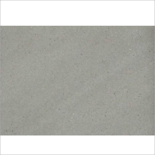 Grey Fall