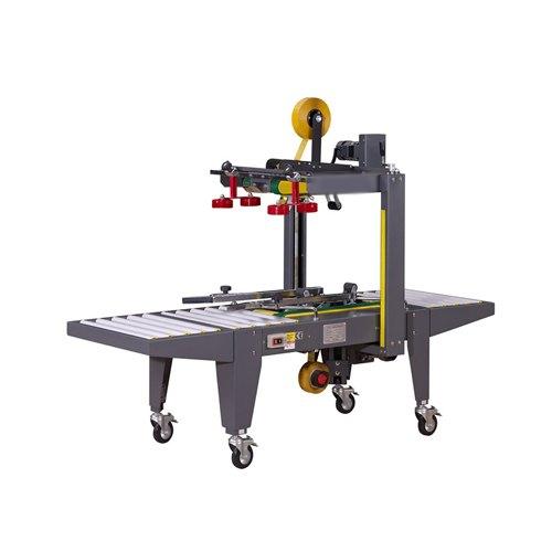 Carton Sealing Machine VP 551 E