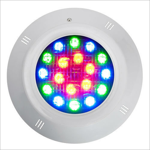 100W Underwater LED Pool Light