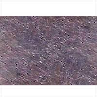 Deoli Grey Slate Stones