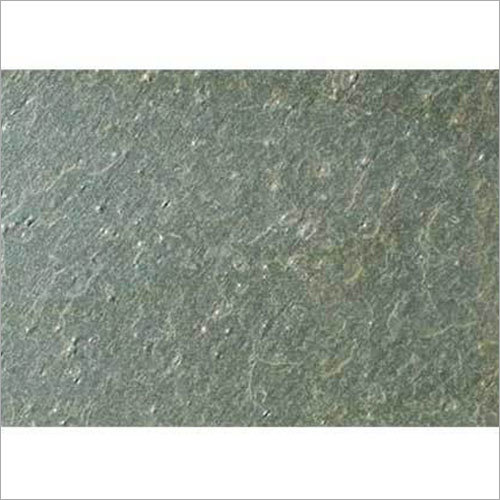 Green Slate Stones