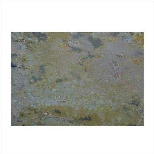 Slate Stones