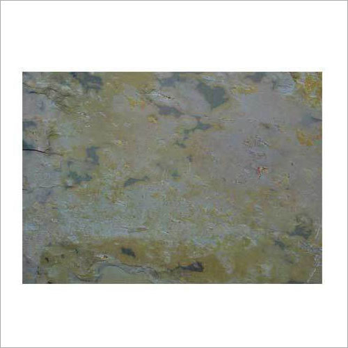 Autumn Slate Stone Tiles