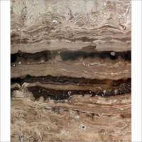 Cappachino Marble Stone