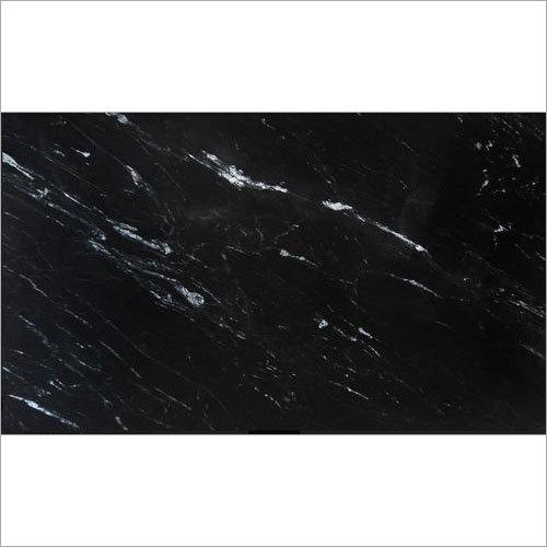 Black Galaxy Marbles