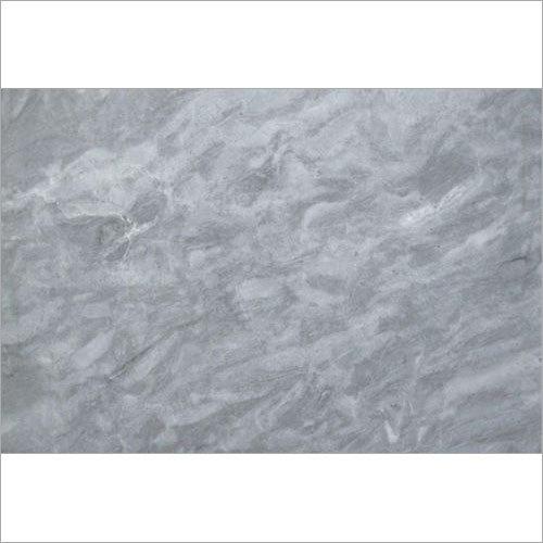 Composite Marbles