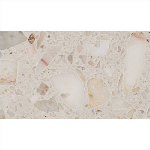Emeral Pearl Marble